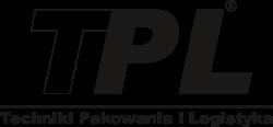 TPL Sp. z o.o. Sp. K.